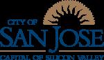 CityOfSanJose_logo-1030x601