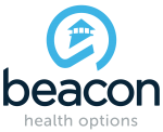 beacon-health-options-logo